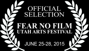 Fear No Film Festival Laurel